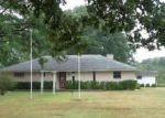 Foreclosed Home in Sulphur Springs 75482 COUNTY ROAD 3341 S - Property ID: 4209970906