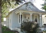 Foreclosed Home in Lincoln 62656 N KICKAPOO ST - Property ID: 4209974392