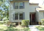 Foreclosed Home in Slidell 70460 CHAMALE CV - Property ID: 4210011177