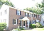 Foreclosed Home in Stamford 06902 SYLVAN KNOLL RD - Property ID: 4210019509
