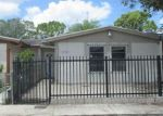 Foreclosed Home in Opa Locka 33055 NW 213TH ST - Property ID: 4210021705