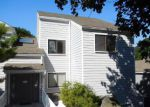 Foreclosed Home in Norwalk 06854 ROWAYTON WOODS DR - Property ID: 4210033522