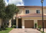 Foreclosed Home in Fort Lauderdale 33309 NW 32ND CT - Property ID: 4210037469