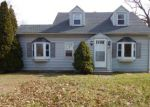 Foreclosed Home in Penns Grove 8069 OAKWOOD AVE - Property ID: 4210089585