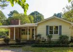 Foreclosed Home in Hartselle 35640 HAMPTON RD NW - Property ID: 4210104473