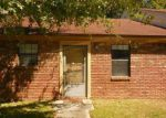 Foreclosed Home in Pinson 35126 HERITAGE PL - Property ID: 4210106221