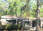 Foreclosed Home in Waycross 31501 SUWANNE DR - Property ID: 4210141257