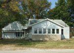 Foreclosed Home in Onarga 60955 N WALNUT ST - Property ID: 4210170613