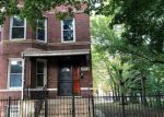 Foreclosed Home in Chicago 60651 N SPRINGFIELD AVE - Property ID: 4210184628
