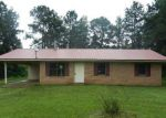 Foreclosed Home in Ringgold 71068 HIGHWAY 371 - Property ID: 4210225356