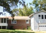 Foreclosed Home in Augusta 30906 SHELBY DR - Property ID: 4210277471