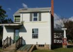 Foreclosed Home in Cascade 21719 HIGHFIELD RD - Property ID: 4210280540