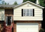 Foreclosed Home in Atlanta 30316 OAK TERRACE DR SE - Property ID: 4210287100