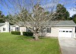 Foreclosed Home in Jacksonville 28540 STELLER RD - Property ID: 4210290618