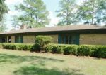 Foreclosed Home in Darlington 29532 JAMES ST - Property ID: 4210293232