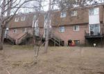 Foreclosed Home in Dracut 1826 18TH ST - Property ID: 4210314707
