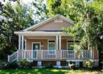 Foreclosed Home in Beaufort 29902 DUKE ST - Property ID: 4210315129