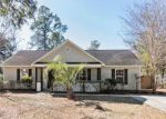 Foreclosed Home in Conway 29527 LIVE OAK ST - Property ID: 4210322588