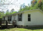 Foreclosed Home in Candler 28715 LEMON CREEK DR - Property ID: 4210324335
