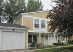 Foreclosed Home in Saginaw 48603 IVY HILL LN - Property ID: 4210335732