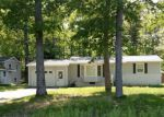 Foreclosed Home in Ossineke 49766 US HIGHWAY 23 S - Property ID: 4210345806