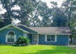 Foreclosed Home in Beaufort 29902 PRESNELL CIR - Property ID: 4210355884