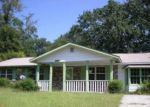 Foreclosed Home in Augusta 30906 TOBIN ST - Property ID: 4210359374