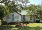 Foreclosed Home in Hawkinsville 31036 EASTMAN HWY - Property ID: 4210361571