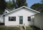 Foreclosed Home in Midland 48640 E STEWART RD - Property ID: 4210384337