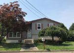 Foreclosed Home in Pennsville 8070 BEACH AVE - Property ID: 4210387399