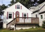 Foreclosed Home in Merchantville 08109 W END AVE - Property ID: 4210399675
