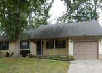 Foreclosed Home in Blackwood 08012 CRICKET LN - Property ID: 4210405808
