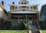 Foreclosed Home in Pittsburgh 15216 KELTON AVE - Property ID: 4210409300