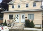 Foreclosed Home in Hazleton 18202 JACKSON AVE - Property ID: 4210415881