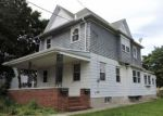 Foreclosed Home in Trenton 08610 WILLIAM ST - Property ID: 4210421119