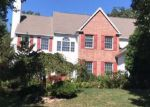 Foreclosed Home in West Orange 07052 CLIFF ST - Property ID: 4210436456