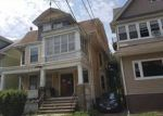Foreclosed Home in Newark 07112 MAPES AVE - Property ID: 4210450474
