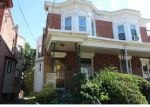 Foreclosed Home in Chester 19013 KERLIN ST - Property ID: 4210451795