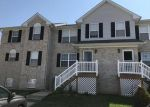 Foreclosed Home in Middletown 19709 AIDONE DR - Property ID: 4210452217