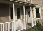 Foreclosed Home in Penns Grove 8069 N BROAD ST - Property ID: 4210458803