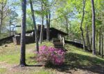 Foreclosed Home in Clanton 35046 COUNTY ROAD 475 - Property ID: 4210460996