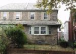 Foreclosed Home in Philadelphia 19124 ALLENGROVE ST - Property ID: 4210481573