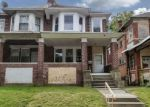 Foreclosed Home in Philadelphia 19141 LINDLEY AVE - Property ID: 4210493841