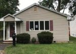 Foreclosed Home in Dunellen 8812 FRONT ST - Property ID: 4210500402