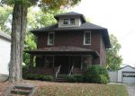 Foreclosed Home in Greenville 16125 COLUMBIA AVE - Property ID: 4210520999