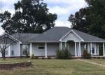 Foreclosed Home in Greenwood 72936 RIDGECREST DR - Property ID: 4210550326