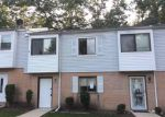 Foreclosed Home in Mays Landing 08330 HOOVER DR - Property ID: 4210555140