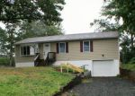 Foreclosed Home in Bayville 08721 WESTERN BLVD - Property ID: 4210558652