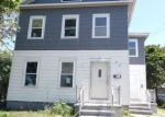 Foreclosed Home in New Haven 06513 POPLAR ST - Property ID: 4210561729