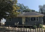 Foreclosed Home in Northfield 08225 1ST ST - Property ID: 4210572222